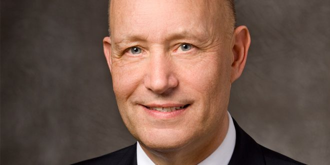 Elder Per G. Malm, LDS General Authority Seventy, Passes Away