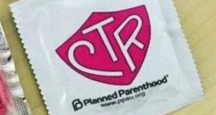Planned Parenthood Removes CTR Contraceptives After Criticism