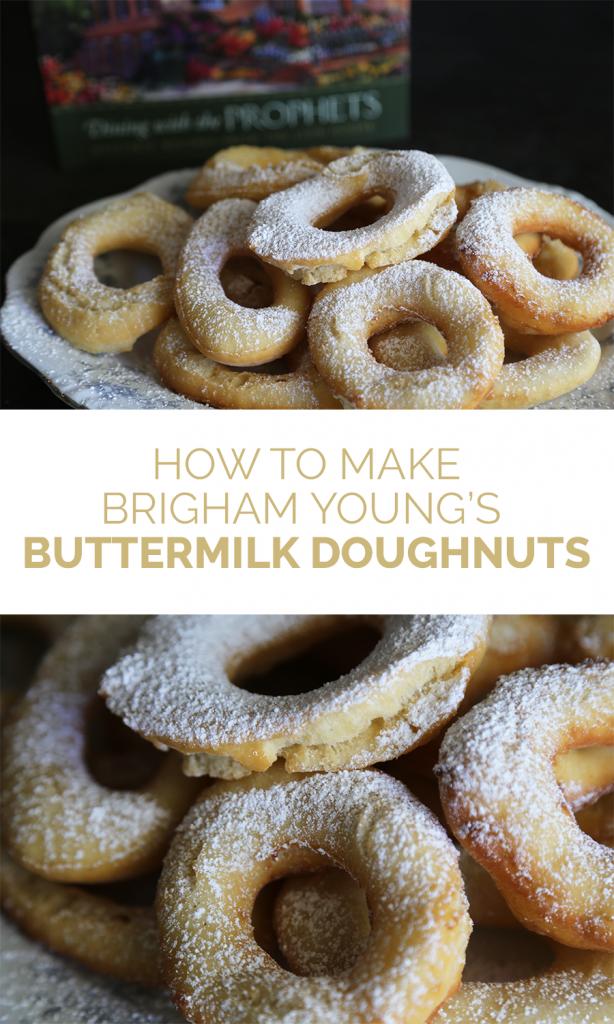brigham-buttermilk-doughnuts