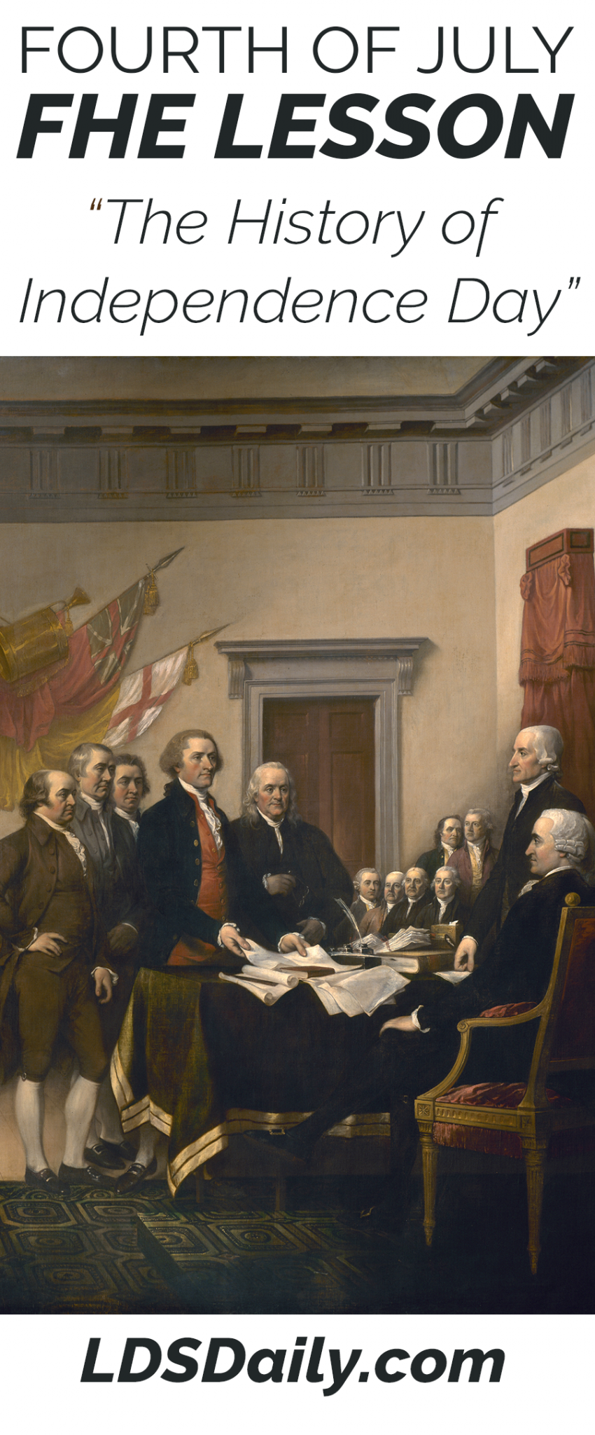 fourth-of-july-fhe-lesson-the-history-of-independence-day