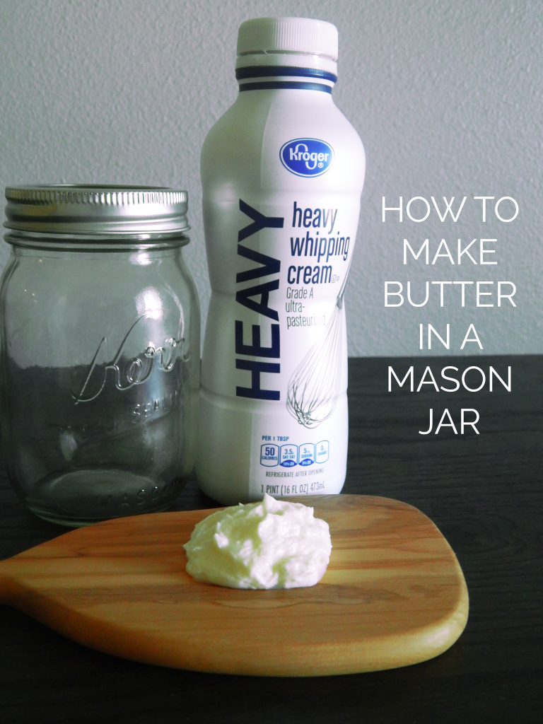 pinterest-mason-jar-butter