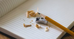 10 Great Back-to-School Scriptures & Quotes