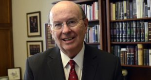 Young LDS Adults: Elder Quentin L. Cook's Has a Personal Invitation for You