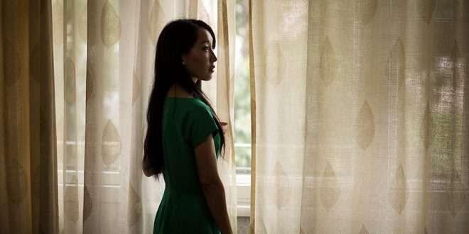LDS Church Expands Suicide Prevention Resources