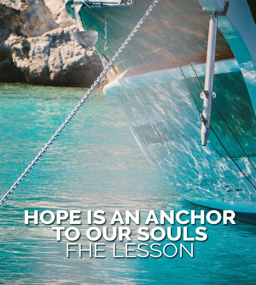 hope-fhe-lesson