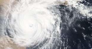 Here are Some Hurricane Emergency Preparedness Essentials
