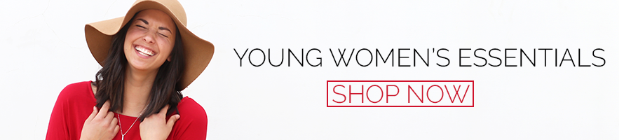 young-womens-essentials