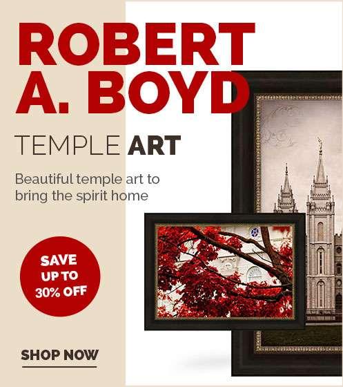 bookstore-robert-boyd-banner