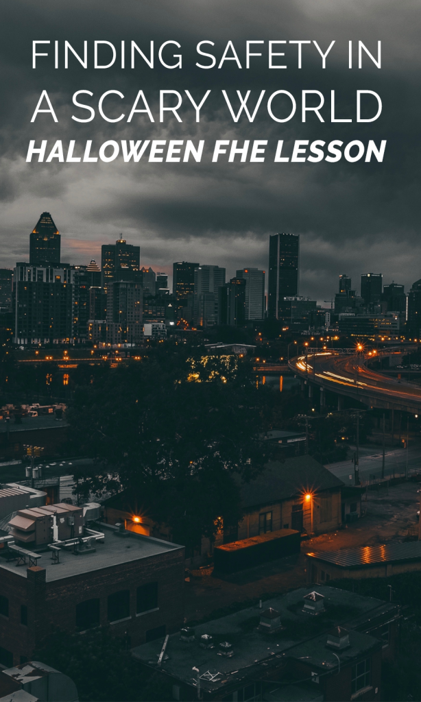 safety-scary-world-hallowen-fhe-lesson