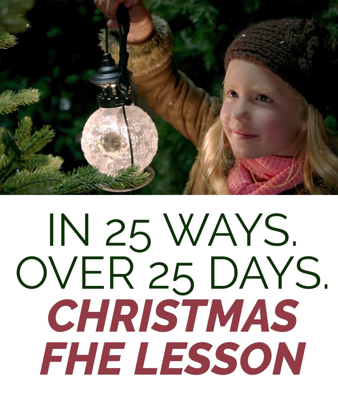 25-ways-25-days-christmas-fhe-lesson