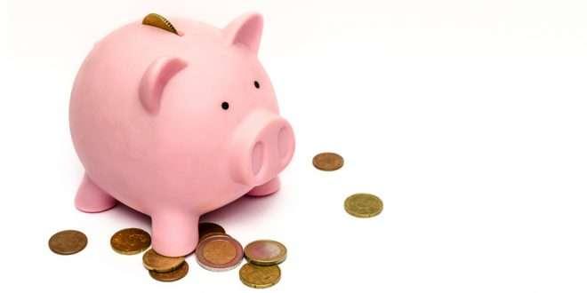 Money Management - FHE Lesson