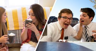The Ultimate LDS Missionary Gift Guide