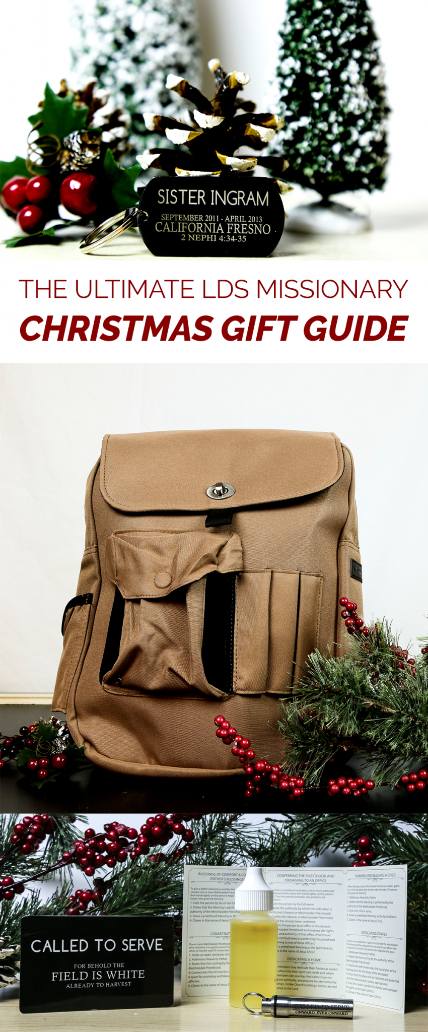lds-missionary-christmas-gift-guide