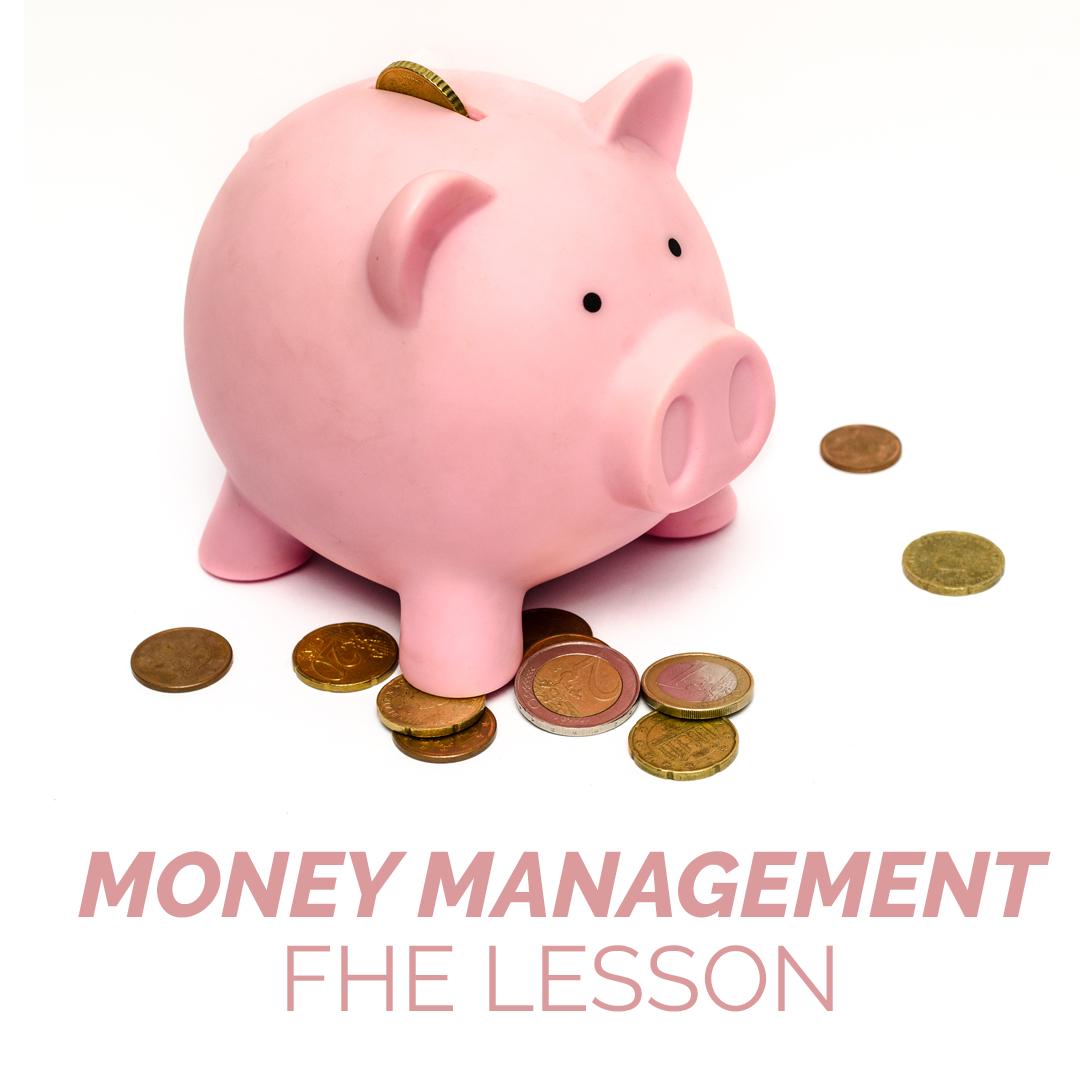 money-management-fhe-lesson