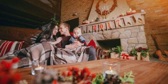 5 Ways to Celebrate Christmas on a Sunday