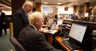 LDS Church Creates Utah Salt Lake City Headquarters Mission