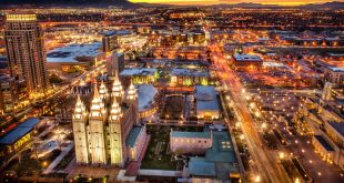 LDS Church Responds to More MormonLeaks, Including General Authority Allowances