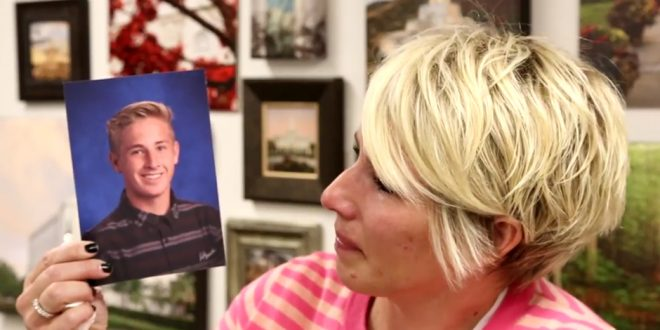 New Video Series Features Mormons Affected by Suicide