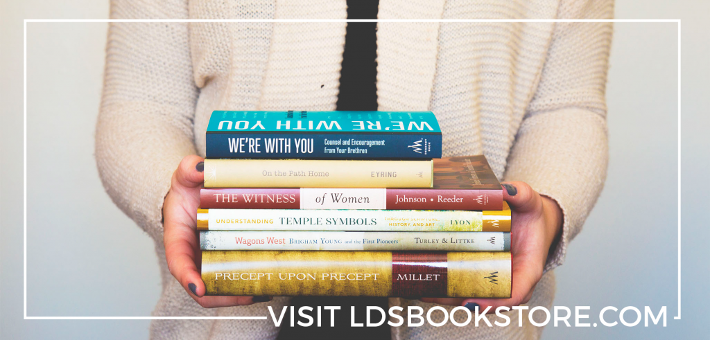 visit-ldsbookstore