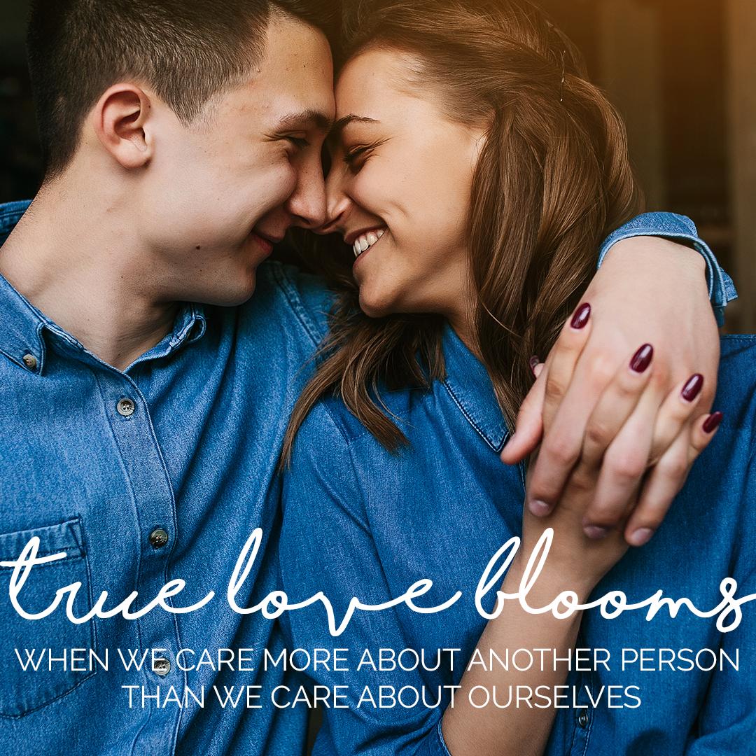 Mormon dating citat är 20 för ung för en dejtingsajt