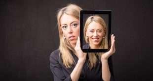 Is Social Media Bringing You Down?