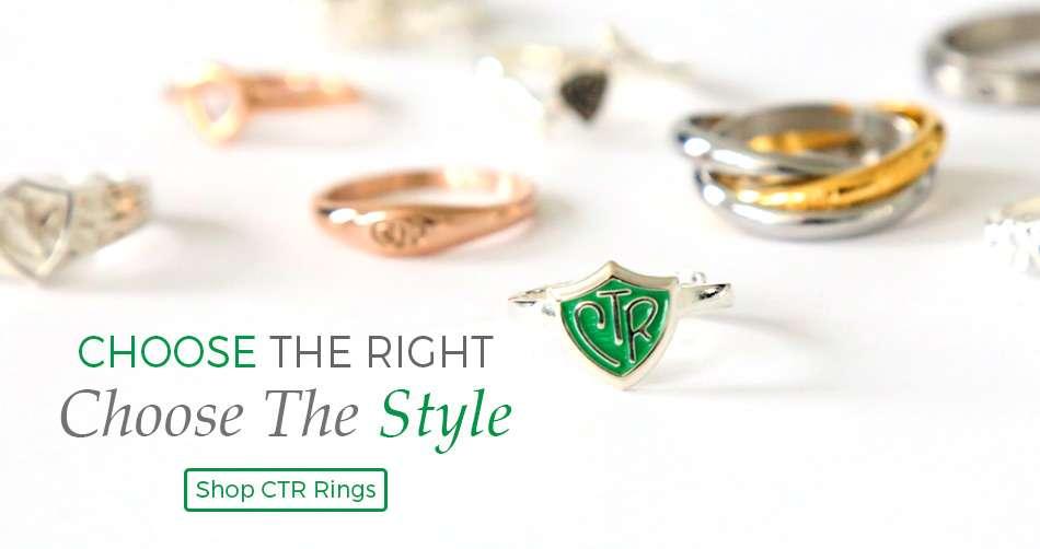 LDS-CTR-Rings-Banner-2016