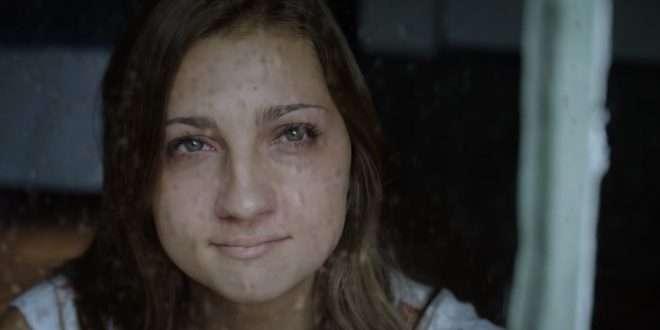 New Mormon Message: Surviving Suicide