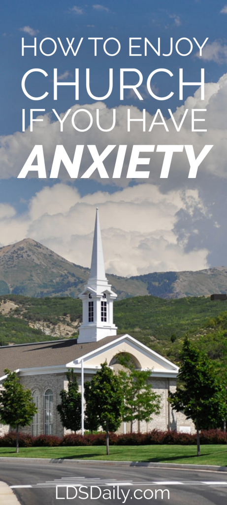 how-to-enjoy-church-if-you-have-anxiety