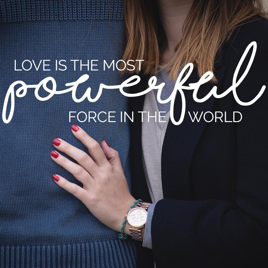 lds-valentine's-day-quote-3