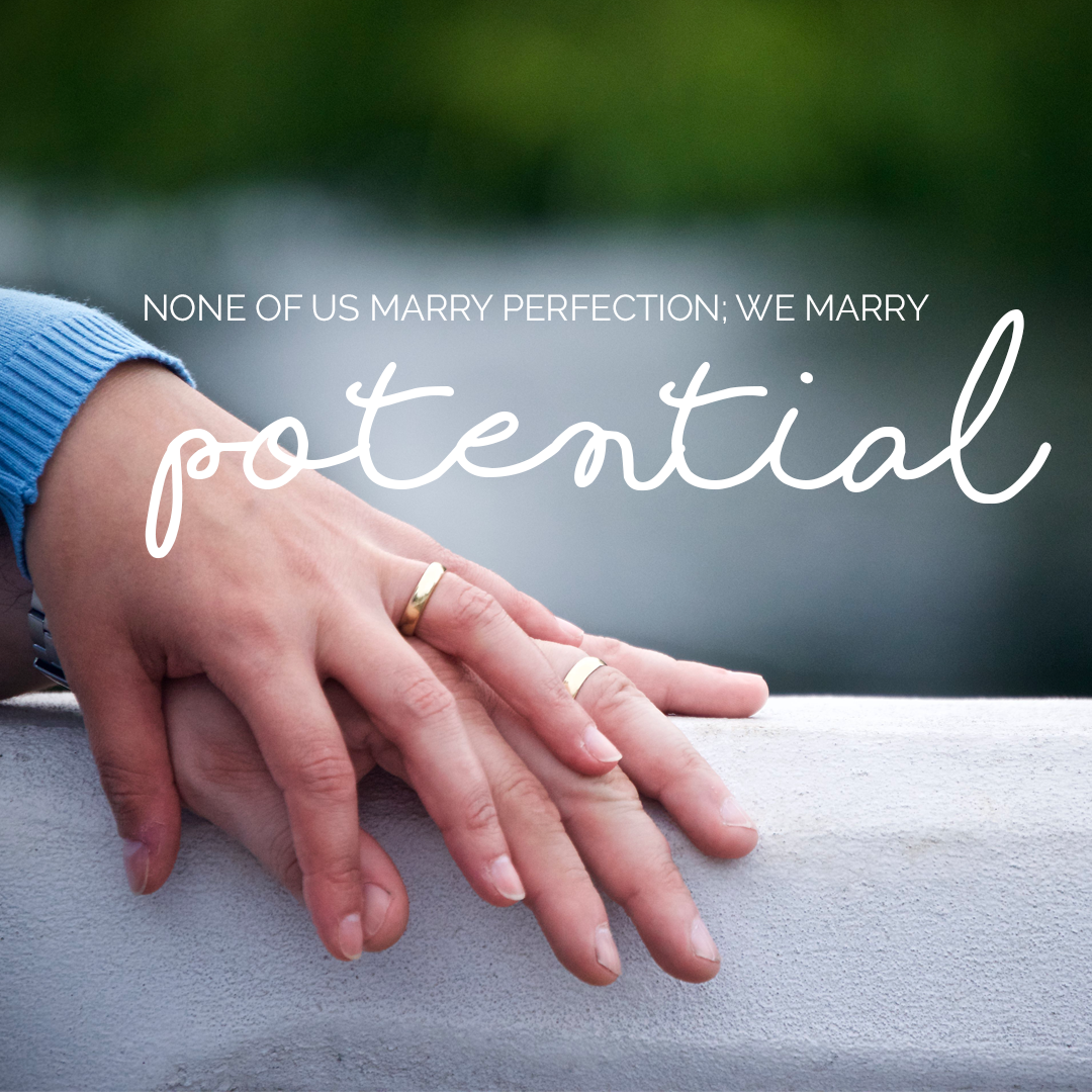 Love Marriage Quotes Pleasing 10 Precious Lds Quotes About Love & Marriage  Lds Daily