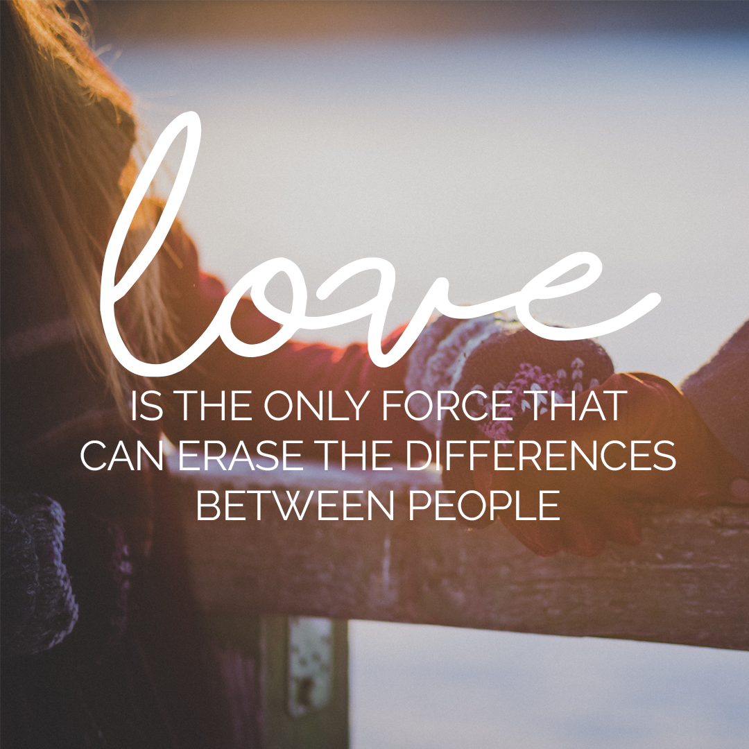 Mormon Quotes 10 Precious Lds Quotes About Love & Marriage  Lds Daily