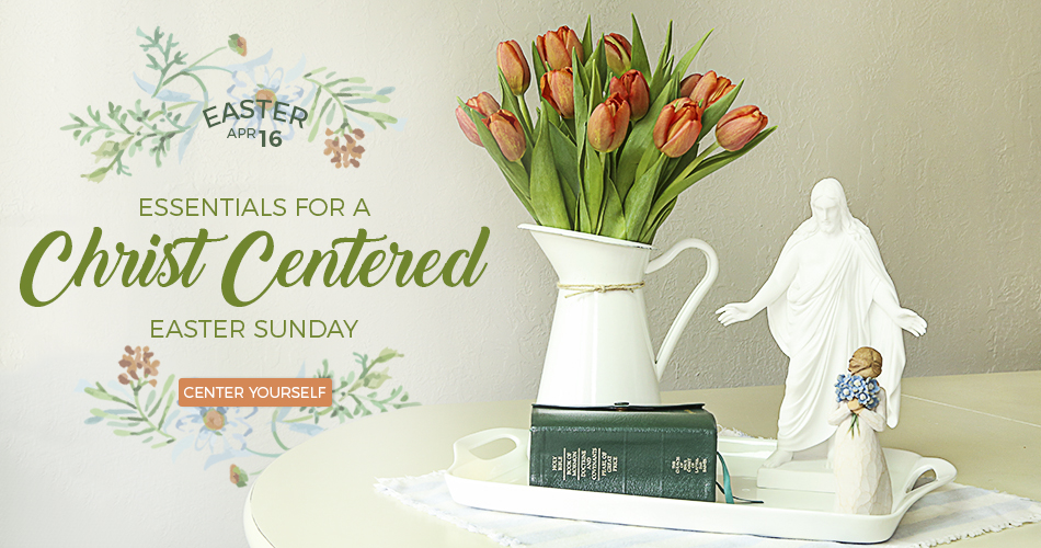 950x500-LDS-Easter-Gifts