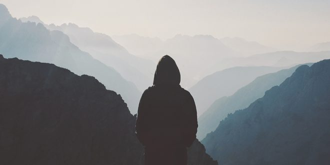4 Ways Shame Culture Corrupts Mormon Culture