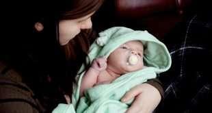 The Best LDS Talks on Motherhood