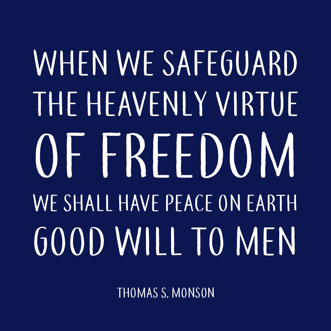 lds-fourth-of-july-quote-6