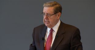 Elder Jeffrey R. Holland Withdraws Missionary Story Due to Inaccuracies