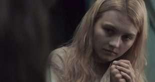 Watch the Trailer for Lifetime's Elizabeth Smart Biopic
