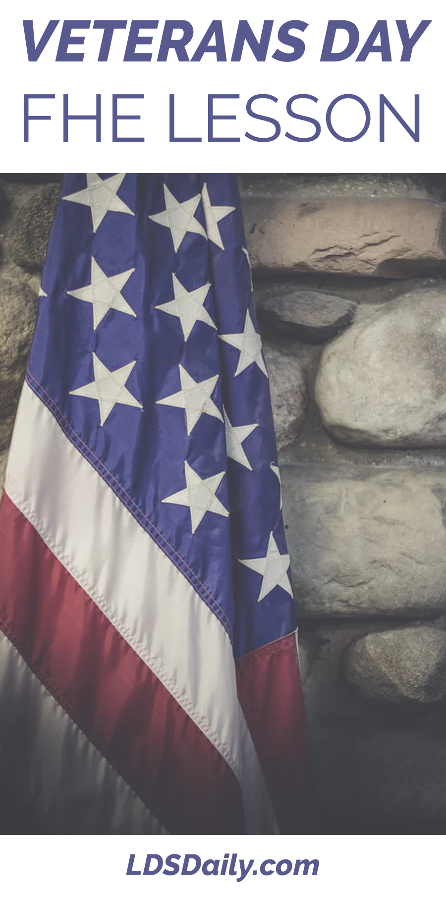 veterans sacrifices essay The observance of veterans day on november 11 not only preserves the historical significance of the date, but celebrates and honors america's veterans' patriotism, love of country, and willingness to serve and sacrifice.