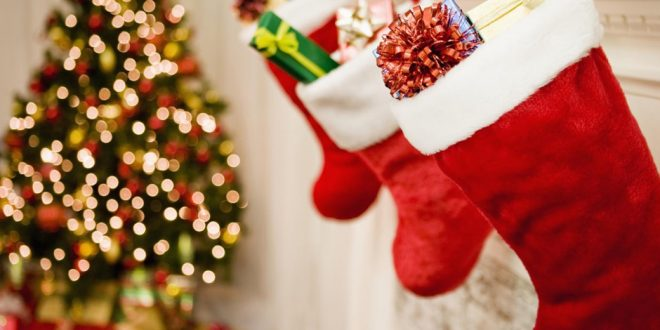 10 Perfect LDS Stocking Stuffers