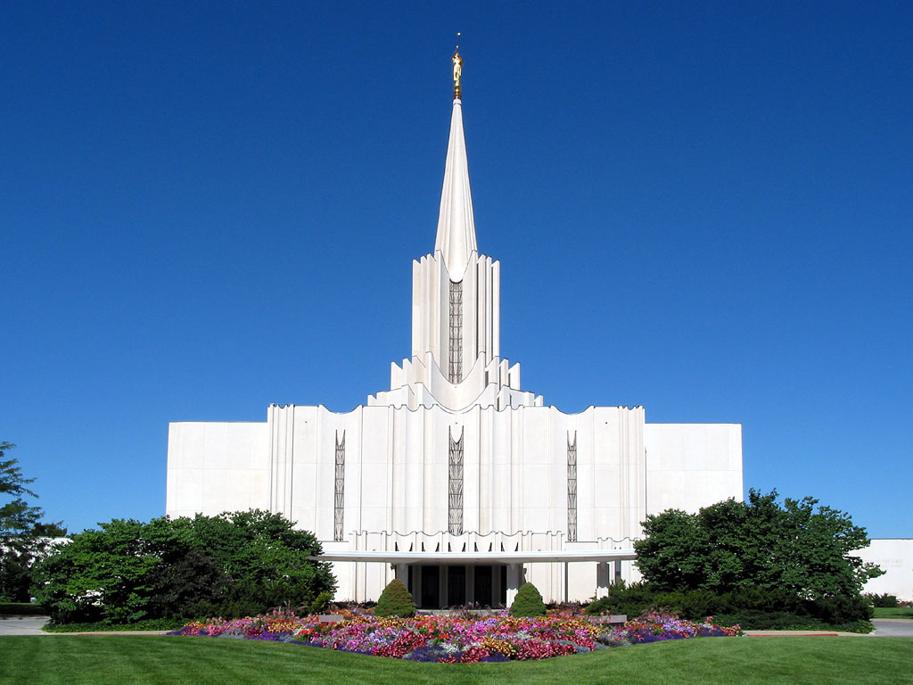 Temple News Amp Updates Week Of 11 February 2018 Lds Daily