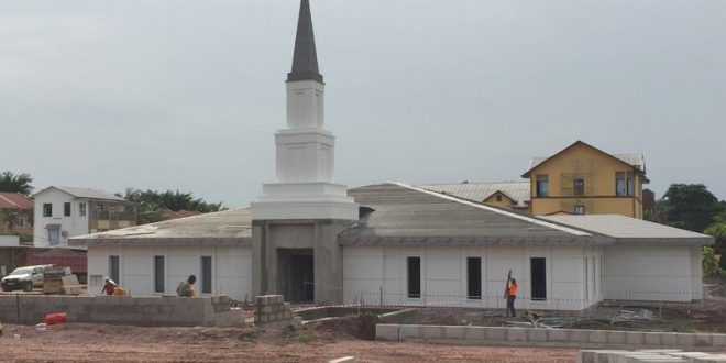 Temple News & Updates | Week of 18 February 2018