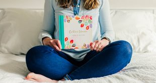 6 Inspiring LDS Books & Journals for Mother's Day
