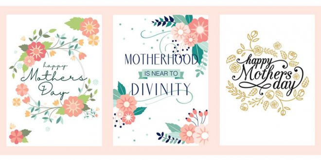 High Quality FREE LDS Motheru0027s Day Cards U0026 Coloring Pages