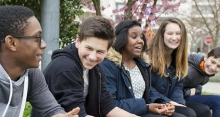 LDS Church Announces New Worldwide Initiative for Children and Youth