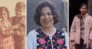 Watch Sister Reyna Aburto's Story: Heartbreak, Journeys, & A New Beginning