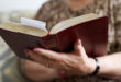 5 Powerful Book of Mormon Scriptures on Agency