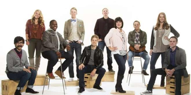 All 10 Original Studio C Cast Members to Depart Show