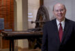 Elder Quentin L. Cook Offers Invitation to Church History Themed Devotional