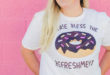 10 Cheesy LDS T-Shirts For the Funny Latter-day Saint
