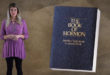 Does the Book of Mormon Have Literary Merit?